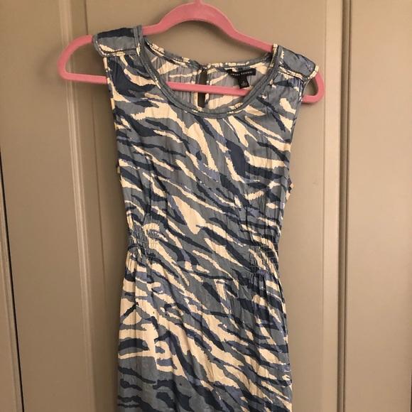 Banana Republic Dresses & Skirts - BR Silk Work Dress